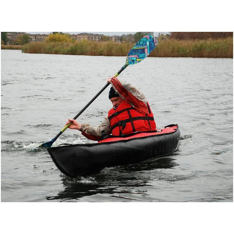 надувные лодки липецк