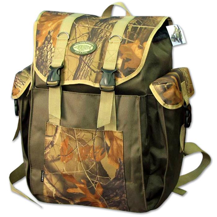 купит рюкзак для рыбалки