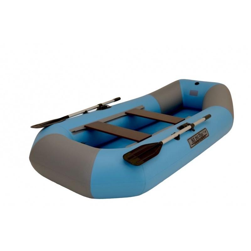 надувные лодки пвх санкт петербург для рыбалки