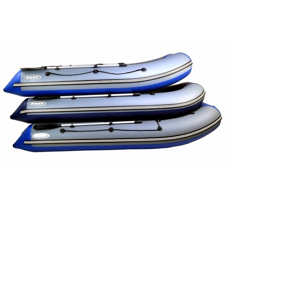 лодки 300 320