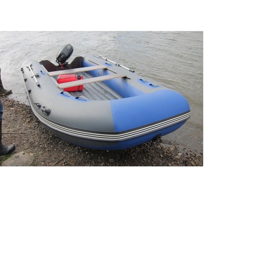 лодка пвх reef 360 тритон цена