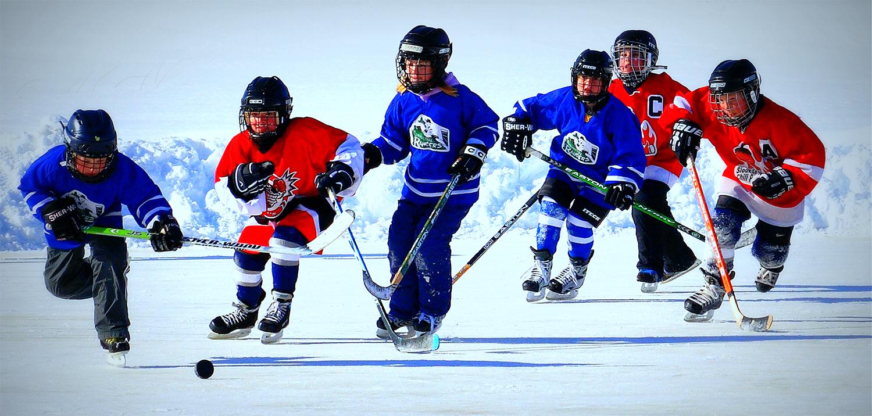 Картинки по запросу как подобрать хоккейную клюшку по росту