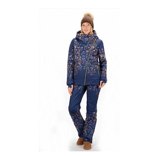 01c53f72 Куртка женская