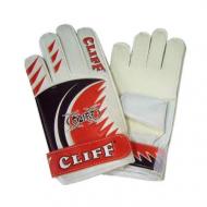 e54125adbe15 Футбольные перчатки купить в Липецке по сниженной цене в интернет ...