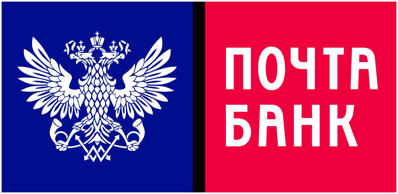 Получить кредит онлайн украина
